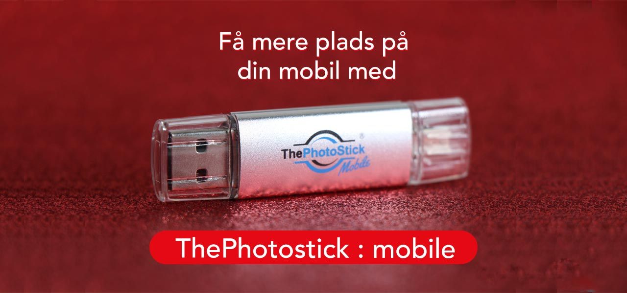the-photostick-mobile